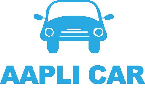 Aapli Car